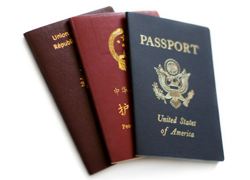 Advantages of Immigration Lawyers