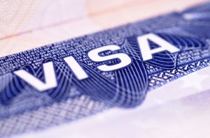 Thailand Visa : Tourist Visa